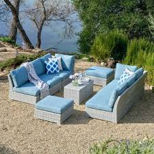 outdoor furniture repair parts medium size of chair leg protectors outdoor furniture repair parts replacement mesh