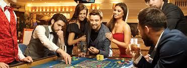 Image result for Casino Gambling