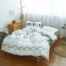 charming lime green sheets full duvet sets bedding double king size mint bay packers queen interior