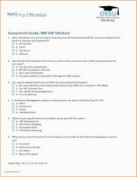 Free Resume Template Doc Free Download Free Resume Template Awesome