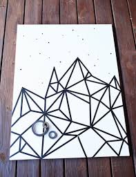 on. Diy Wall Art ...