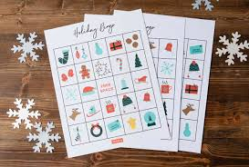 create your own christmas cards free printable 40 christmas crafts for kids free printable crafts