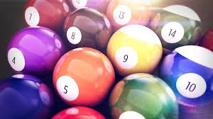 billiards wallpaper and background