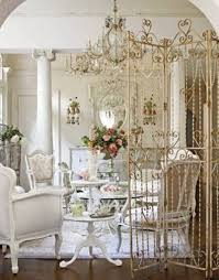 French Country Homes Interiors  Images About Architecture On - Homes and interiors