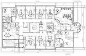 dental office design pediatric floor plans pediatric.  Pediatric Dental Office Consulting Consultants Pediatric Dental Office  Floor Plans Intended Design Pediatric Floor Plans