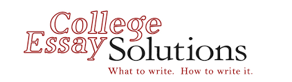 college essay solutions write the best college application essay college essay solutions