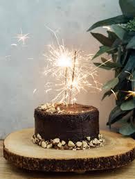 Mini Chocolate Malt Cake For Two Chocolate Malt Cake Recipe