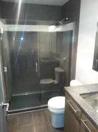 condo bathroom remodel. Exellent Condo Condo Bathroom Remodel Inside