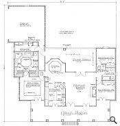 Kabel House Plans  House PlansHouse Plan Price