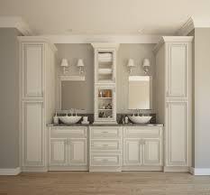fullsize of decent signature vanilla rta kitchen cabinets ready to emble bathroom vanities cabinets bathroom vanities