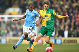 Maybe you would like to learn more about one of these? Norwich City Vs Manchester City Premier League Matchday 5 Team News Preview And Prediction Bitter And Blue