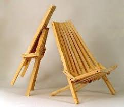 wood folding chair plans.  Plans DIY Wooden Folding Chair On Wood Folding Chair Plans N