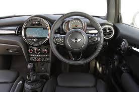 2014 mini cooper 4 door interior. interior mini cooper s dashboard 2014 4 door