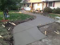 building home wheelchair ramp part 1 lindee construction services llc