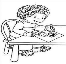 Disegni Attività Scuola Dellinfanzia