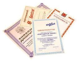 Печать дипломов в типографии Изготовление сертификатов и грамот  Печать грамот дипломов и сертификатов