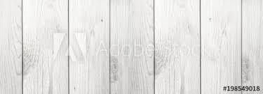 white washed wood texture. Exellent Washed Whitewashed Wood Grain Farmhouse Style Shiplap Background Texture  Horizontal With White Washed Texture