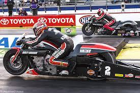 motorcycle drag racing motorcycle usamotorcycle usa