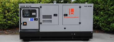 power generators. Welcome To Bobinindus Power Systems NV - Generators S