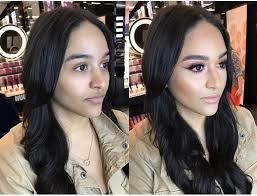 sephora makeup artists 18 best makeup makeup artist images on makeup art