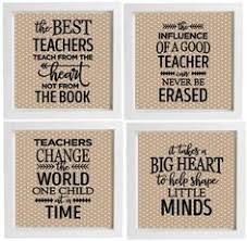 Thank You Teacher Quotes 100 Best Thank You Quotes and Sayings Special person Teacher and 33