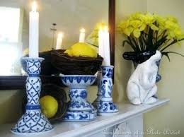 egg designs furniture. Decoration: Holiday Mantel Decorating Ideas With Bunny And Egg Decoration  Furniture For Small Living Room Egg Designs Furniture T