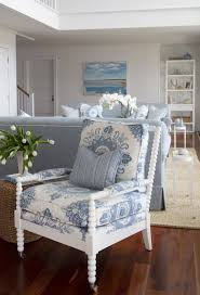 Interior Decor Beach House Design Project Reveal A Picture Perfect Beach House Elements Of