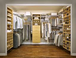 Organization For Bedroom Bedroom Organization Ideas For Small Bedrooms Bedroom