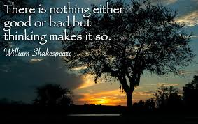 Shakespeare Quotes About Life Extraordinary Shakespeare Quotes On Life Love And Friendship
