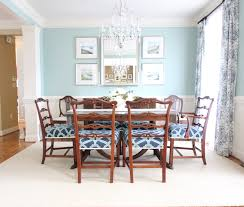 green dining room colors. Favorite Spa Blue Paint Colors 2016 - New South Home Home. Navy Dining RoomsGreen Green Room
