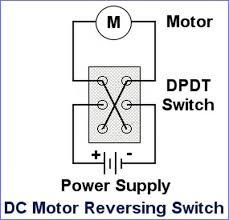 dpdt wiring diagram dpdt image wiring diagram dpdt switch wiring diagram dpdt auto wiring diagram schematic on dpdt wiring diagram