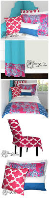 bedding amazing dorm room collections clearance 01
