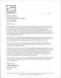 Business Letter Applying Job Tomyumtumweb Com