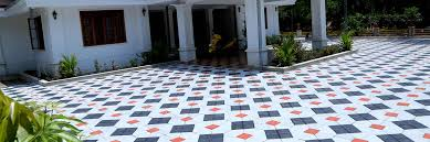 Small Picture Best Paving InterlocksConcrete Blocks Pavement Tiles in Kerala