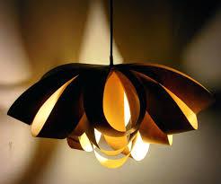 asian pendant lighting. Full Size Of Style Hanging Lights Pendant Lighting Fixtures Ceiling World Asian Light Lamps Wonderful E
