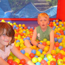 ball pits for toddlers. toddler ball pit hire \u2013 for toddlers pits