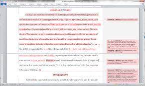 editing essay essay editing fast and affordable scribendi how to editing example pngediting example png have someone edit your writing diy program for editing your