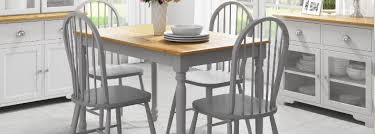 Grey Dining Room Collections Furniture 40 Awesome Grey Dining Room
