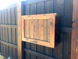 how to build an outdoor tv cabinet outdoor cabinet outdoor cabinet build outdoor cabinet fresh outdoor