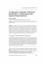 engineering ethics essay  wwwgxartorg essay on engineering ethics essay topicsengineering ethics custom essay a research paper