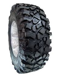 mud tires.  Mud Alternative Views To Mud Tires G
