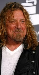 <b>Robert Plant</b> - IMDb