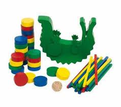 <b>Игрушки</b> для детей до 3 лет — купить на Яндекс.Маркете