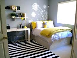 Desk For Bedroom Desk In Bedroom Attractive Small Room Desk Ideas The Best  Ideas About Small