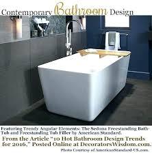 portable bathtubs for elderly used bathtubs for bathtubs corner bathtubs for small bathrooms bathroom design portable bathtubs for elderly