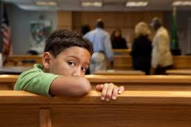 Image result for family court