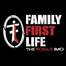 Property and casualty insurance agents sell policies that protect people and businesses from financial loss resulting from automobile accidents, fire, theft, and other events that can damage property. Working As An Insurance Agent At Family First Life Employee Reviews Indeed Com
