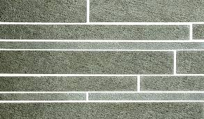 kitchen tiles texture. Interesting Texture Kitchen Wall Tiles Texture Bathroom White Ceramic Tile  Home Design With Kitchen Tiles Texture C