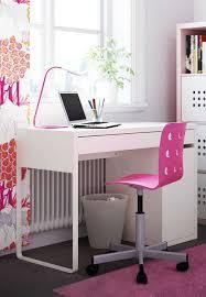ikea furniture office. View Larger Ikea Furniture Office