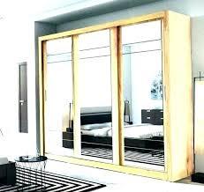 home depot mirror closet doors sliding closet mirror doors glass closet doors doors glass closet doors